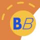 Bump.Buzz icon