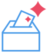 VoteFlare icon